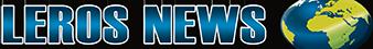 LEROS NEWS